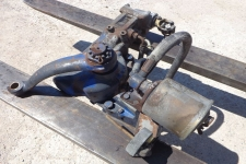 Scania | STEERING PUMP FROM 141 SCANIA