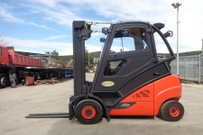Other | FULLER EATON GEARBOX